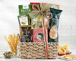things to raffle off at a fundraiser 11 gift basket ideas for raffles raffle ideas funattic com