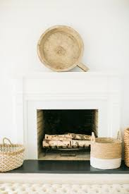Diy Fireplace Makeover Ideas 142 Best Fireplace Images On Pinterest Fireplace Design