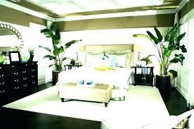 island decor bedroom island themed bedroom tropical themed room decor island bedroom decor