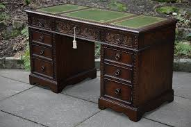 oak office table. Contemporary Office Jaycee Old Charm Oak Office Writing Desk Computer Table For Sale Inside  Plan