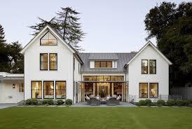 modern farmhouse exterior design ideas 56 modern farmhouse