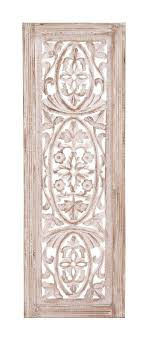 white wood carved wall art 37 unique carved wood wall art uk wall art decorative on white wooden wall art uk with white wood carved wall art 37 unique carved wood wall art uk wall