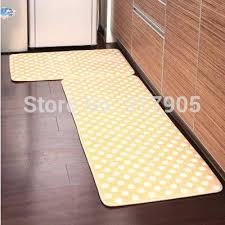 washable rug runners yellow kitchen rugs trends adorable runner accent washable rug runners
