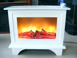 fireplace insert repair electric replacement parts contemporary 1 okc