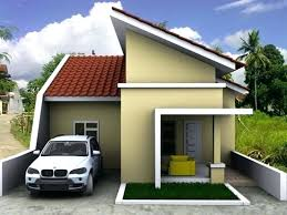 House Roof Design Latest Roof Design Architecture Home Design Sloped ...