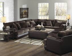 Large Living Room Chairs Living Room Furniture Saving Small Spaces Living Room Desgin