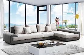living room stylish corner furniture designs. comely home interior design showing modern living room furniture fabric sofa2015 l shape new sofa designliving stylish corner designs u
