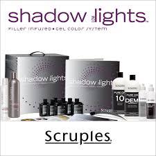 Scruples Shadow Lowlights Intro 18p