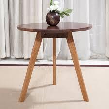 oak side tables for living room. chic narrow side tables for living room online get cheap small aliexpress alibaba group oak