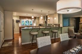 custom kitchen lighting home. custom kitchen lighting lighting home e