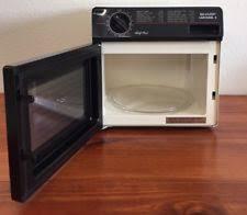 sharp half pint microwave oven. sharp half pint microwave ebay oven