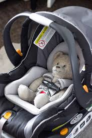 because i want this review to be completely honest i will say we have not actually used this car seat yet