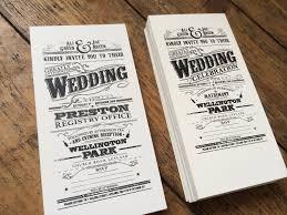 Create Invitations To Print