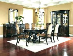 10 person dining room table person dining table person dining room table round dining table for