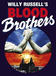 blood brothers images soho london com blood brothers