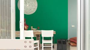 Small Picture 5 expert tips to creating a feature wall Dulux