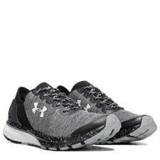 under armour running shoes black and white. under armour running shoes black and white 0