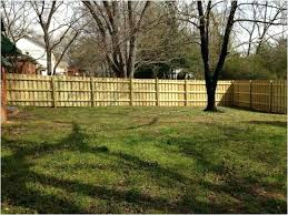 Home Depot Split Rail Fence Large Size Of Fence Home Depot Best Wood