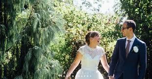 eden gardens wedding lisa michael