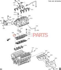 chevy 5 3 engine diagram wiring diagram operations engine diagram 53 vortec wiring diagram structure 5 3 liter chevy engine diagram wiring diagrams konsult