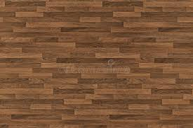 wood floor texture. Delighful Floor Download Seamless Wood Floor Texture Hardwood Wooden  Parquet Stock Illustration  To Texture D