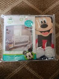 nursery sets for boys baby disney crib