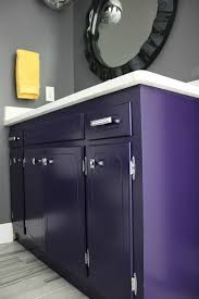 Type of paint for bathrooms What Kind Types Of Paint For Cabinets Different Kinds Of Paint For Painting Cabinets In Kitchens And Alanstylesinfo Types Of Paint For Cabinets