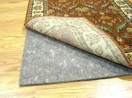 rug pad for hardwood floor rug pad hardwood floor pads for area rugs on hardwood floors rug pad for hardwood floor