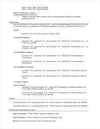 Article Outline Template Juanbruce Co
