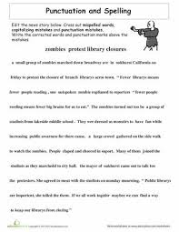 Writing A Business Letter Lesson Plan 8th Grade Esl   anonalabs furthermore Worksheets  Pre algebra With Pizzazz Worksheet Answers together with Fifth Grade Worksheets   Printables   Education moreover 7th Grade Math Worksheets Free Printable For Teachers With Answers furthermore high school worksheets   Ins ssrenterprises co additionally high school worksheets   Ins ssrenterprises co in addition Math Worksheets For High School Free Printable   Koogra furthermore Grammar Worksheets Middle School   Homeschooldressage likewise high school worksheets   Ins ssrenterprises co moreover high school worksheets   Ins ssrenterprises co furthermore Lines Of Symmetry Worksheet • AZ Photos. on high school printable worksheets mediafoxstudio com