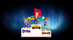 sony playstation 1 logo. playstation 1 logo legends sakis25 on deviantart custom maker sony r