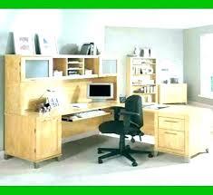 Office desk solutions Home Office Small Home Office Desks Home Office Hacks Home Office Furniture Home Office Chairs Small Office Small Small Home Office Desks Home Storage Solutions 101 Small Home Office Desks Small Home Office Desk Solutions Doragoram