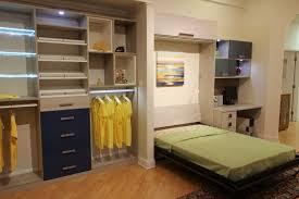 california closets cranbury nj murphy bed