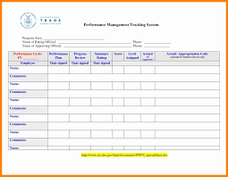 Employee Time Off Tracking Spreadsheet How To Track Employee Performance Spreadsheet As Free Spreadsheet