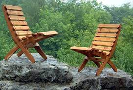 folding deck chair plans. x chairs on the rocks folding deck chair plans d