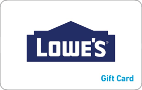 lowe s gift card kroger gift cards