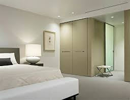 decoration bedroom modern design ideas for small bedrooms interior furn furniture photos india