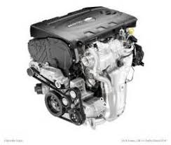 similiar 1 4 gm engines turbo keywords 2012 chevy cruze 1 4l engine diagram engine car parts and component