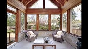 Home Addition Designer Home Addition Design