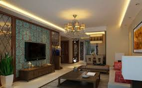 Tv Wall Decoration For Living Room Impressive Living Room Tv Wall Decoration Tv Wall Decoration For
