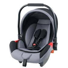 baby infant car seat baby car seats newborn car seat portable baby car basket newborn infant carrier per baby trend infant car seat base installation