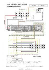 top kenwood kdc 118 wiring diagram wiring diagram kenwood kdc 108 kenwood kdc348u wiring diagram at Kenwood Kdc348u Wiring Diagram