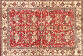 oriental and area rugs are an investment which can help provide a room with a certain kind of ambience they are also the subject of foot traffic
