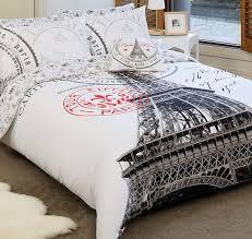 king comforter sets target best 25 paris bedding ideas on winged headboard 1