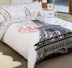 king comforter sets target set bedding collections 15 8 piece as low eiffel tower