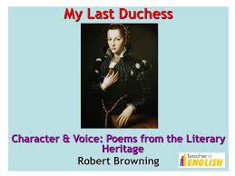 my last duchess teaching resources powerpoint and worksheets my last duchess teaching resources powerpoint and worksheets
