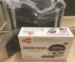 Black Dds 500 Decompression Belt Lumbar Support Medium With Plate 60 Off Retail