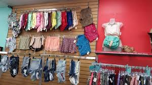 summer fashion at s plato s closet