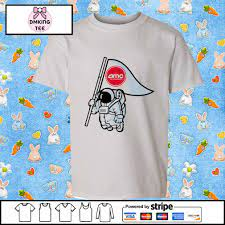 AMC stock to the moon shirt, hoodie ...