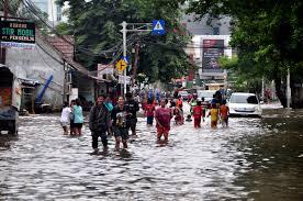 flood essay sample essay on the challenge of flood in hindi  essay on flood essay on planet earth essay on illegal immigration